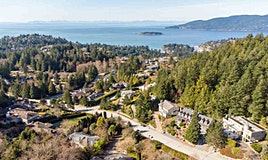 4884 Northwood Drive, West Vancouver, BC, V7S 3C6