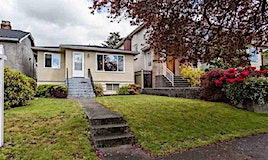 57 W 42nd Avenue, Vancouver, BC, V5Y 2S8