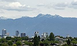 4285 Macdonald Street, Vancouver, BC, V6L 2P4