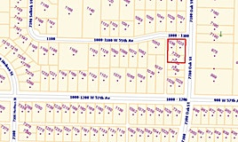 1038 W 55th Avenue, Vancouver, BC, V6P 1R1