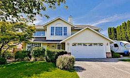 14879 86 Avenue, Surrey, BC, V3S 7E6