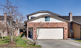 9971 Ashwood Drive, Richmond, BC, V6Y 2Z4