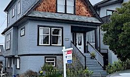 3565 Triumph Street, Vancouver, BC, V5K 1V2
