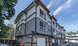 21-6162 138 Street, Surrey, BC, V3X 0H9