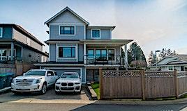 14139 16 Avenue, Surrey, BC, V4A 1P9