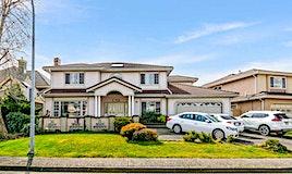 5620 Musgrave Crescent, Richmond, BC, V7C 5N2