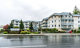 313-31930 Old Yale Road, Abbotsford, BC, V2T 2T7