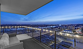 1605-8533 River District Crossing, Vancouver, BC, V5S 0H2