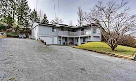 33206 Cherry Avenue, Mission, BC, V2V 2V2