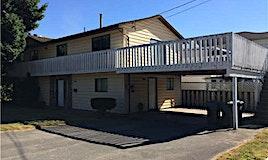 2382 Rowland Street, Port Coquitlam, BC, V3C 4Z4
