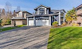 14865 82 Avenue, Surrey, BC, V3S 7J5