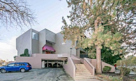 318-9300 Glenacres Drive, Richmond, BC, V7A 1Y8