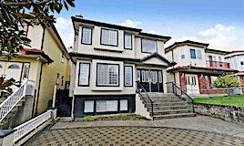 1485 E 61st Avenue, Vancouver, BC, V5P 2J5