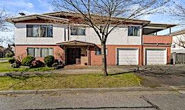 7995 Osler Street, Vancouver, BC, V6P 4C9