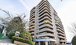 L5-1026 Queens Avenue, New Westminster, BC, V3M 6B2