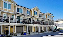 20-9688 162a Street, Surrey, BC, V4N 6V3
