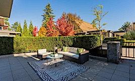5-6063 Iona Drive, Vancouver, BC, V6T 0B1