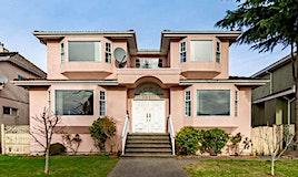 2227 E 61st Avenue, Vancouver, BC, V5P 2K5