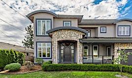 14426 17 Avenue, Surrey, BC, V4A 1T7