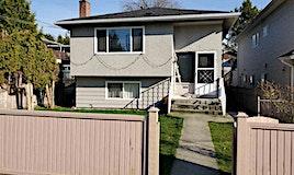 4890 Rupert Street, Vancouver, BC, V5R 2J8