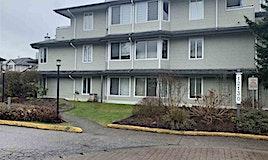 103-12130 80 Avenue, Surrey, BC, V3W 0V2