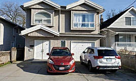 4896 Rupert Street, Vancouver, BC, V5R 2J8