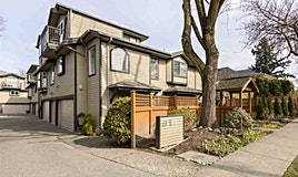 5-61 E 23rd Avenue, Vancouver, BC, V5V 1W8