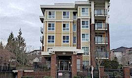 711-13883 Laurel Drive, Surrey, BC, V3T 1A8