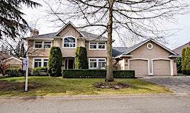 2293 140 Street, Surrey, BC, V4A 9V4