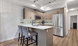 211-388 Kootenay Street, Vancouver, BC, V5K 0C5