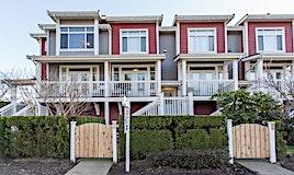 9-4388 Moncton Street, Richmond, BC, V7E 6R9