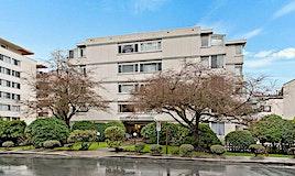 101-1750 Esquimalt Avenue, West Vancouver, BC, V7V 1R8