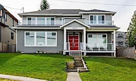 12852 108 Avenue, Surrey, BC, V3T 2H5