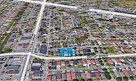 2055 E 33rd Avenue, Vancouver, BC, V5N 3E8