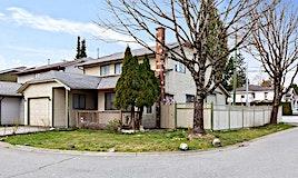 15396 96 Avenue, Surrey, BC, V3R 1G2