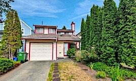 9491 Mcburney Drive, Richmond, BC, V6Y 3C5