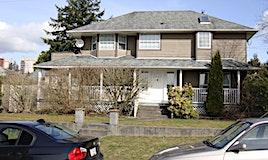 418 Guilby Street, Coquitlam, BC, V3K 3Z1
