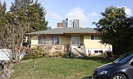 573 Madore Avenue, Coquitlam, BC, V3K 3A8