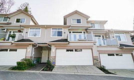 42-11860 River Road, Surrey, BC, V3V 2V7