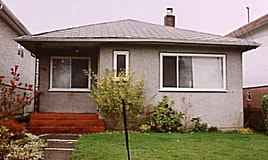 3148 E 47th Avenue, Vancouver, BC, V5S 1C6
