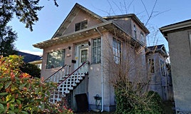 1039 E 41st Avenue, Vancouver, BC, V5W 1P9