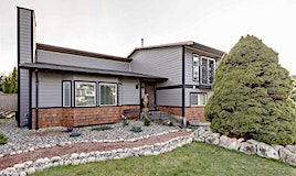 32400 Badger Avenue, Mission, BC, V2V 5S6