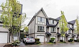 53-8775 161 Street, Surrey, BC, V4N 5G3