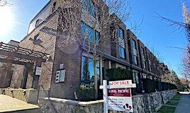 7-230 Salter Street, New Westminster, BC, V3M 0G1