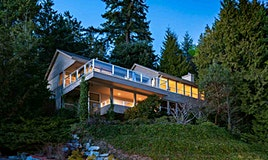 4639 Woodgrove Place, West Vancouver, BC, V7S 2W9