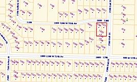 7233 Oak Street, Vancouver, BC, V6P 4A1