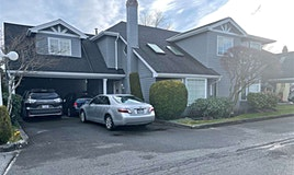 39-9651 Dayton Avenue, Richmond, BC, V6Y 3C3