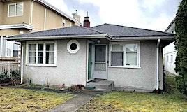 2160 E 49th Avenue, Vancouver, BC, V5P 1T7