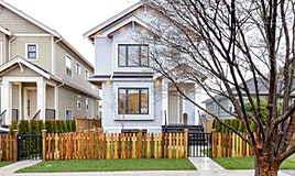 2761 Charles Street, Vancouver, BC, V5K 3A6