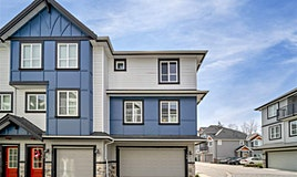 48-20860 76 Avenue, Langley, BC, V2Y 0S8